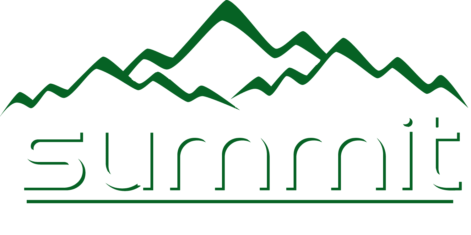 Faqs Summit Lawn Care Experts