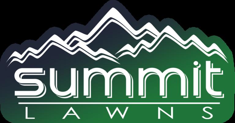 Summit Lawn Lincoln Logo 3
