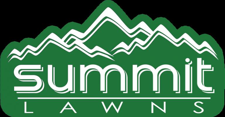 Summit Lawn Lincoln Logo 4